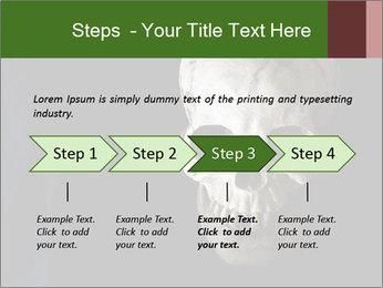 0000061486 PowerPoint Templates - Slide 4