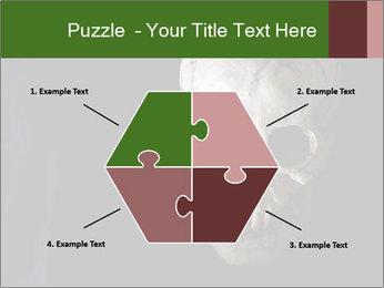 0000061486 PowerPoint Templates - Slide 40