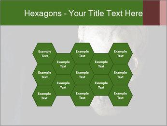 0000061486 PowerPoint Templates - Slide 44