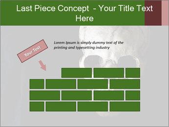 0000061486 PowerPoint Templates - Slide 46