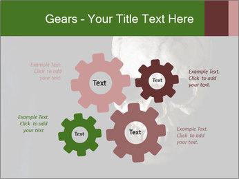 0000061486 PowerPoint Templates - Slide 47