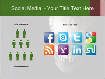 0000061486 PowerPoint Templates - Slide 5