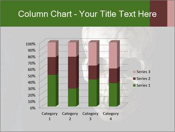 0000061486 PowerPoint Templates - Slide 50