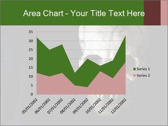 0000061486 PowerPoint Templates - Slide 53