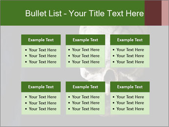 0000061486 PowerPoint Templates - Slide 56