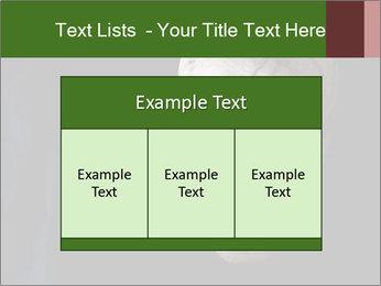 0000061486 PowerPoint Templates - Slide 59