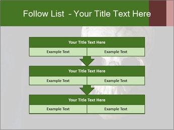 0000061486 PowerPoint Templates - Slide 60
