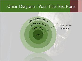 0000061486 PowerPoint Templates - Slide 61