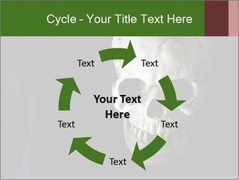 0000061486 PowerPoint Templates - Slide 62