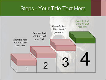 0000061486 PowerPoint Templates - Slide 64