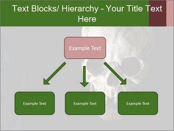 0000061486 PowerPoint Templates - Slide 69