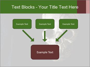 0000061486 PowerPoint Templates - Slide 70