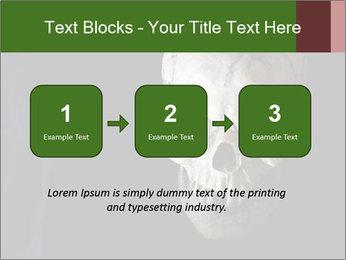 0000061486 PowerPoint Templates - Slide 71
