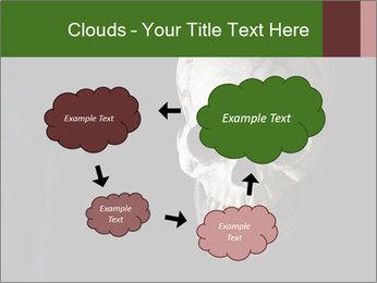 0000061486 PowerPoint Templates - Slide 72