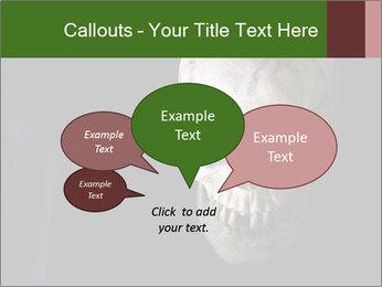 0000061486 PowerPoint Templates - Slide 73