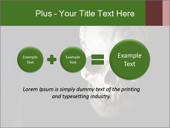 0000061486 PowerPoint Templates - Slide 75