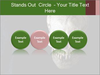 0000061486 PowerPoint Templates - Slide 76