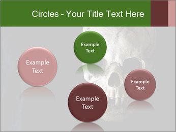 0000061486 PowerPoint Templates - Slide 77