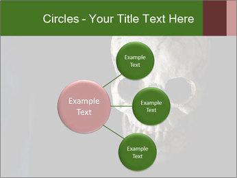 0000061486 PowerPoint Templates - Slide 79
