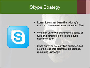 0000061486 PowerPoint Templates - Slide 8