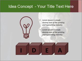 0000061486 PowerPoint Templates - Slide 80