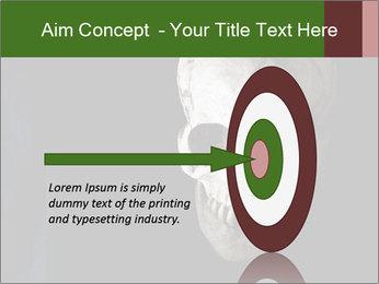0000061486 PowerPoint Templates - Slide 83