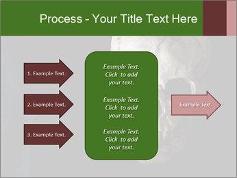 0000061486 PowerPoint Templates - Slide 85