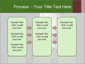 0000061486 PowerPoint Templates - Slide 86