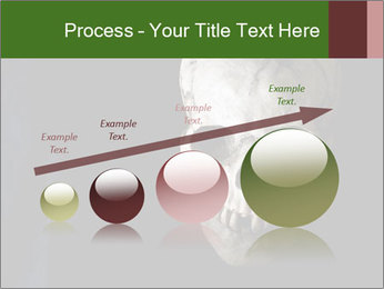 0000061486 PowerPoint Templates - Slide 87