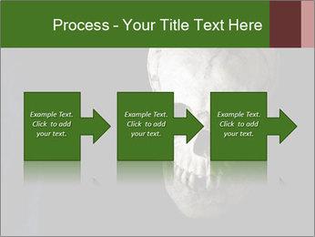 0000061486 PowerPoint Templates - Slide 88