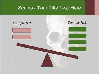 0000061486 PowerPoint Templates - Slide 89