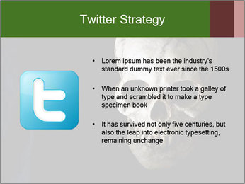0000061486 PowerPoint Templates - Slide 9