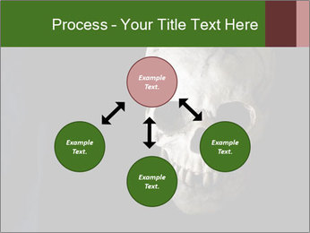 0000061486 PowerPoint Templates - Slide 91