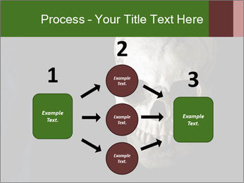 0000061486 PowerPoint Templates - Slide 92