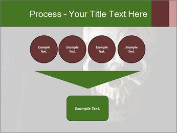 0000061486 PowerPoint Templates - Slide 93