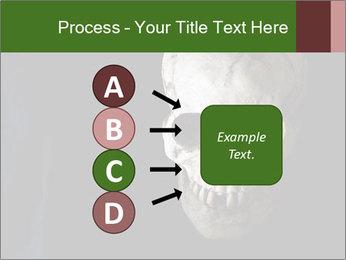 0000061486 PowerPoint Templates - Slide 94