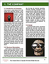 0000061486 Word Template - Page 3