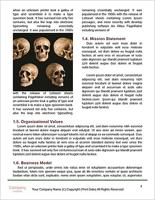 0000061486 Word Template - Page 4
