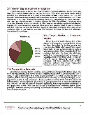 0000061486 Word Template - Page 7