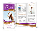 0000061487 Brochure Template