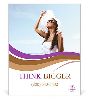 0000061487 Poster Template