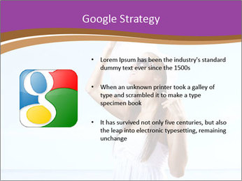 0000061487 PowerPoint Template - Slide 10