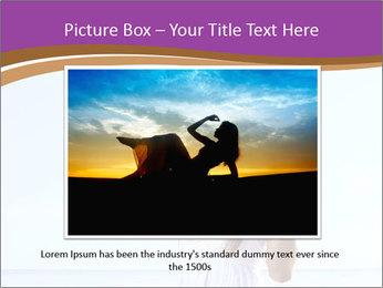 0000061487 PowerPoint Templates - Slide 15