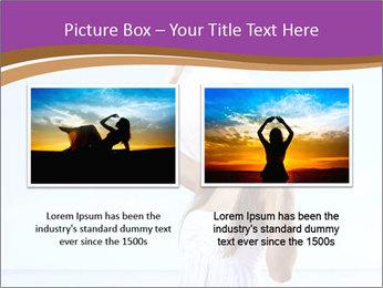 0000061487 PowerPoint Templates - Slide 18