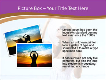 0000061487 PowerPoint Template - Slide 20