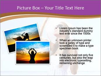 0000061487 PowerPoint Templates - Slide 20