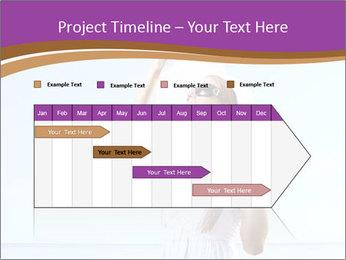 0000061487 PowerPoint Templates - Slide 25