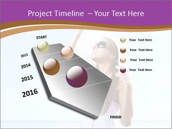0000061487 PowerPoint Template - Slide 26