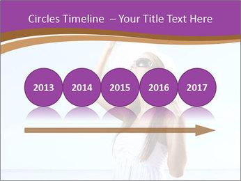 0000061487 PowerPoint Templates - Slide 29