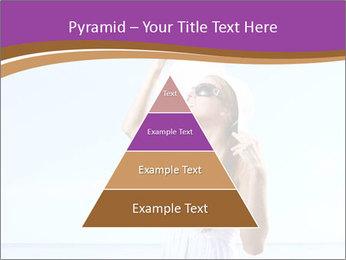 0000061487 PowerPoint Templates - Slide 30